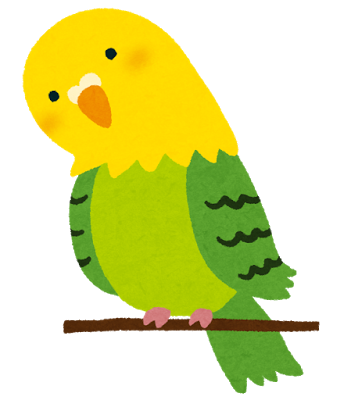 bird_inko_kubi